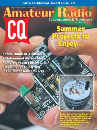 cq-cover
