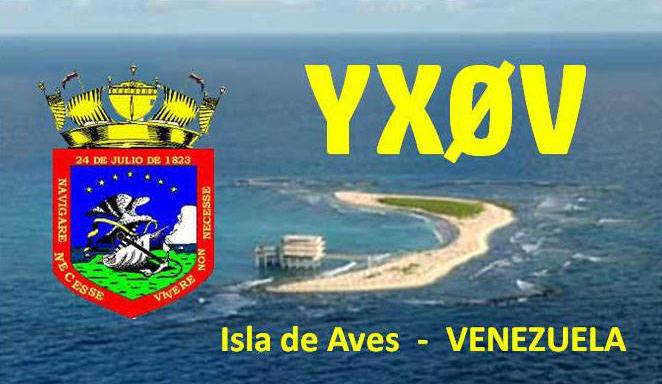 yx0v card_